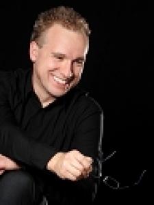 Profilbild von Thomas Friebe Softwarearchitekt Softwareentwickler aus Balge