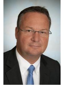 Profilbild von Thomas Fries Projektsteuerung / Projektleitung aus Neuwied