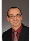 Profilbild von   DB2  Spezialist