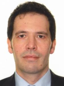 Profilbild von Thomas Fuellenbach Senior – Programm Manager / Projektleiter / IT-Consultant aus Zuerich