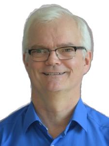 Profilbild von Thomas Gawehns Softwareengineer aus Nuernberg