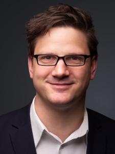 Profilbild von Thomas Gerstmann Senior Conversion Optimierung & Data Analytics aus Aachen