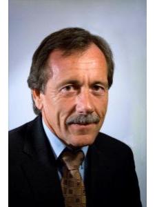 Profilbild von Thomas Gies Unternehmensberatung aus Muenchen