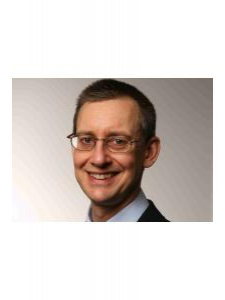 Profilbild von Thomas Gobernatz Berater, Software-Paketierer, Software-Tester, Testautomatisierer, QA Manager aus Roedermark