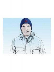 Profilbild von Thomas Gode Digital Artist 3d aus Koeln