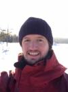 Profilbild von Thomas Gölles  Data Scientist | Ph.D. | Physiker | Maschinenbauingenieur