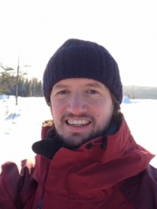 Profilbild von Thomas Goelles Data Scientist | Ph.D. | Physiker | Maschinenbauingenieur aus Graz