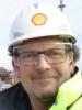 Profilbild von   Piping Designer Rohrleitungsbau