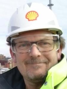 Profilbild von Thomas Golombiewski Piping Designer Rohrleitungsbau aus SanktAugustin