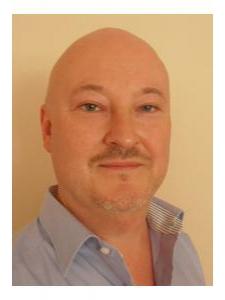 Profilbild von Thomas Graner .NET Development und Consulting aus WrNeustadt