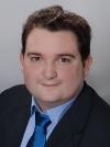 Profilbild von Thomas Grawert  IT Systemadmin Windows Server & Linux
