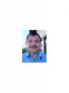 Profilbild von   Client-Sever / Datenbanken / OOP / Automotive / Telekommunikation / SAP Anbindung / WPF