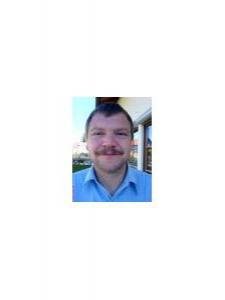 Profilbild von Thomas Greiling Client-Sever / Datenbanken / OOP / Automotive / Telekommunikation / SAP Anbindung / WPF aus Lauben