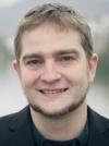 Profilbild von Thomas Greulich  IT-Infrastruktur Administrator
