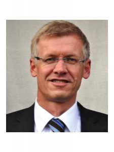 Profilbild von Thomas Gruler Unternehmensberater aus Flintbek