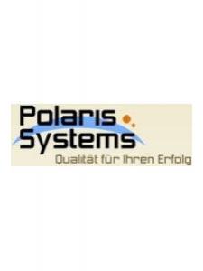 Profilbild von Thomas Grzeschik Webentwicklung Polaris Systems aus Bielefeld