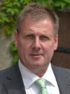 Profilbild von Thomas Guehne Senior IT Consultant aus SchmoelnPutzkau