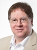 Profilbild von   Senior Consultant; IT-Koordinator; Windows System Administrator, Office 365