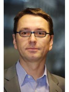 Profilbild von Thomas Haefner Datenmanagement: Analyse, Entwicklung, Migration aus Friedberg