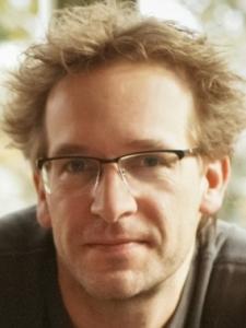 Profilbild von Thomas Haenisch Web-Entwickler mit Front- und Backend Erfahrung aus Leipzig
