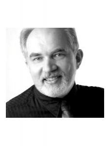 Profilbild von Thomas Hagemeier  Interim Project Manager aus BadSalzdetfurth