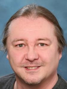 Profilbild von Thomas Hahn Software Entwicklung / System Administration aus MuensterHessen