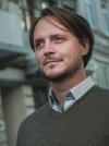 Profilbild von   Agile Leader | Business Coach | Software Engineer (nur in HAMBURG)