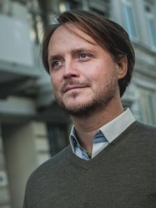 Profilbild von Thomas Hamacher Agile Leader | Business Coach | Software Engineer (nur in HAMBURG) aus Hamburg