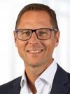 Profilbild von   Management Consultant CRM, CX, Digitalisierung