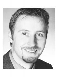 Profilbild von Thomas Hammer hammertext.de aus OEtisheim