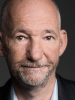 Profilbild von   externer Berater als Krisen- und Interimsmanager