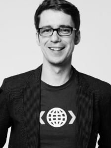 Profilbild von Thomas Handorf Data Science |Web Analytics | Business Intelligence |Tracking |DWH |Performance Marketing |DSGVO aus Berlin