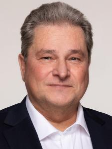 Profilbild von Thomas Hauer Management Berater aus Wien