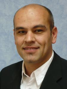 Profilbild von Thomas Heike Systemanalytiker, Softwareentwickler, Projektleiter, Consultant aus Wendeburg
