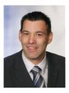 Profilbild von Thomas Heinrichs  Senior Consultant Software Quality Assurance, ISTQB Certified Tester, Testanalyst, Testdesigner