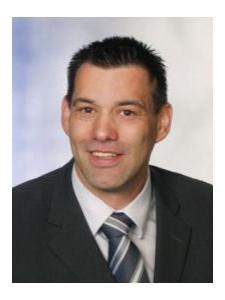 Profilbild von Thomas Heinrichs Senior Consultant Software Quality Assurance, ISTQB Certified Tester, Testanalyst, Testdesigner aus Leichlingen