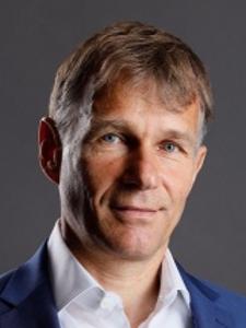 Profilbild von Thomas Heise Senior Management-Berater aus Hamburg