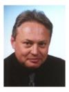 Profilbild von Thomas Herrmann  Profil thomas Hrrmann