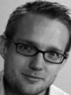 Profilbild von Thomas Herzog  Projektleiter und Entwickler