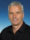 Profilbild von Thomas Hinderer  Dienstleister in der industriellen 3D Messtechnik