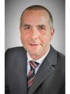 Profilbild von Thomas Höhn  IT Administrator / IT Projektleitung