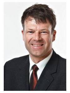Profilbild von Thomas Holst Softwareentwickler aus NeustadtinHolstein