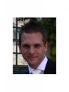 Profilbild von Thomas Holzgruber  Senior Linux/Unix Architekt/Engineer