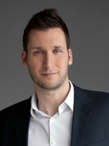 Profilbild von Thomas Hopp Senior Projektleiter (Agil/Klassisch) aus Langenhagen
