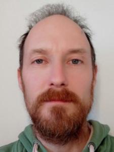 Profilbild von Thomas Horn Biologe, Entwickler im Bereich Biodiversitätsdaten aus Hagenbach