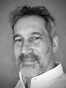 Profilbild von Thomas Hotz Consultant, Projekmanagement Soft- und Hardwaretester, Entwickler aus Radolfzell