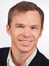 Profile picture by   SAP CONSULTANT CONTROLLING/Revision/ IT-Kostensenkung CapEx & OpEx/ Business Analyst