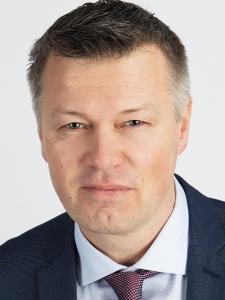 Profilbild von Thomas Huesgen Test Experte / Testmanager für Software-Qualitätssicherung ISTQB aus Essen