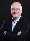 Profilbild von Thomas Imhof  Move Coordinator, Move-Manager, Umzugs-Projektleiter, Einrichtungsberater, Büroplaner, Projektleiter