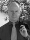 Profilbild von Thomas Intveen  PMO, Multiprojekte, Consulting, Prozessmanagement